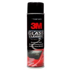 3M08888 Glass Cleaner - 19 oz.