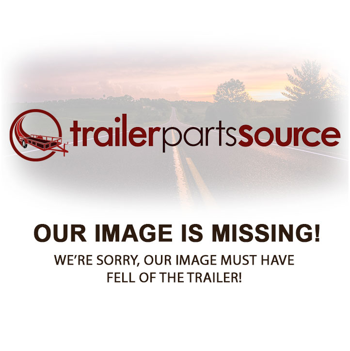 1 in. x 15 ft. Ratchet Tie-Down Value 4 Pack