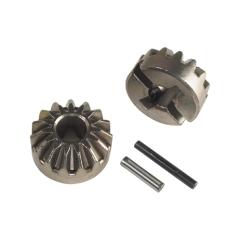 Sidewind Gear Assembly Kit