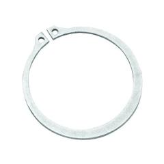 Swivel Retaining Ring for Snap Ring Mount Jacks