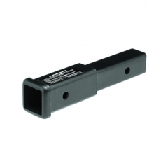 8 in. Receiver Extension