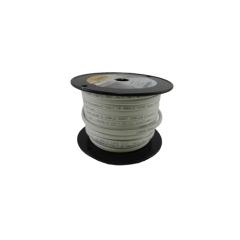16/2 Duplex Wire 100 Foot Roll | Cobra B7W16T-21-100