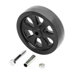 "Service Kit, 8"" Wheel"