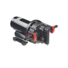 Johnson Pump 10-13395-103 3.5 GPM Aqua Jet Water Pressure Pump