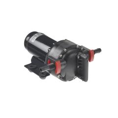 Johnson Pump 10-13406-107 5.2 GPM Aqua Jet Water Pressure Pump