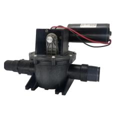 Replacement Vacuum Pump for VG2 Vacuum Generator, 12V | MMD Powerline 385310774