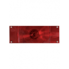 """Tail Light waterproof 7-function combination, over 80"""""""