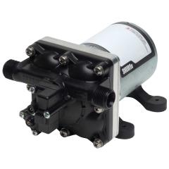 Shurflo 4048-153-E75 4.0 GPM RV Revolution Pump