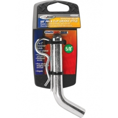 TowReady 63240 5/8 In Grooved Style Hitch Pin